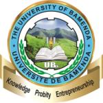 University_of_Bamenda_logo